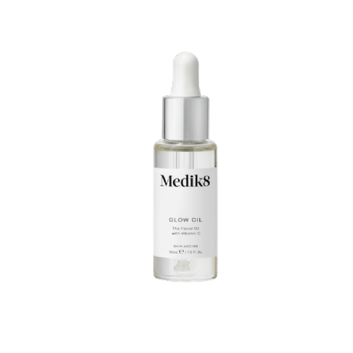 Medik8 Glow Oil 30ml